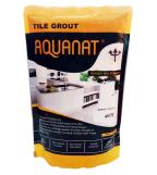 Tile Grout AQUANAT