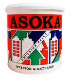 Emulsion Paint ASOKA