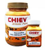 Synthetic Paint CHIEV Artistic Paint