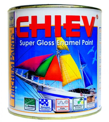 Synthetic Paint CHIEV 2 chiev_kaleng_gloss_new