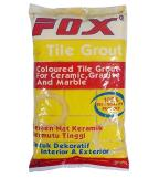 Tile Grout FOX